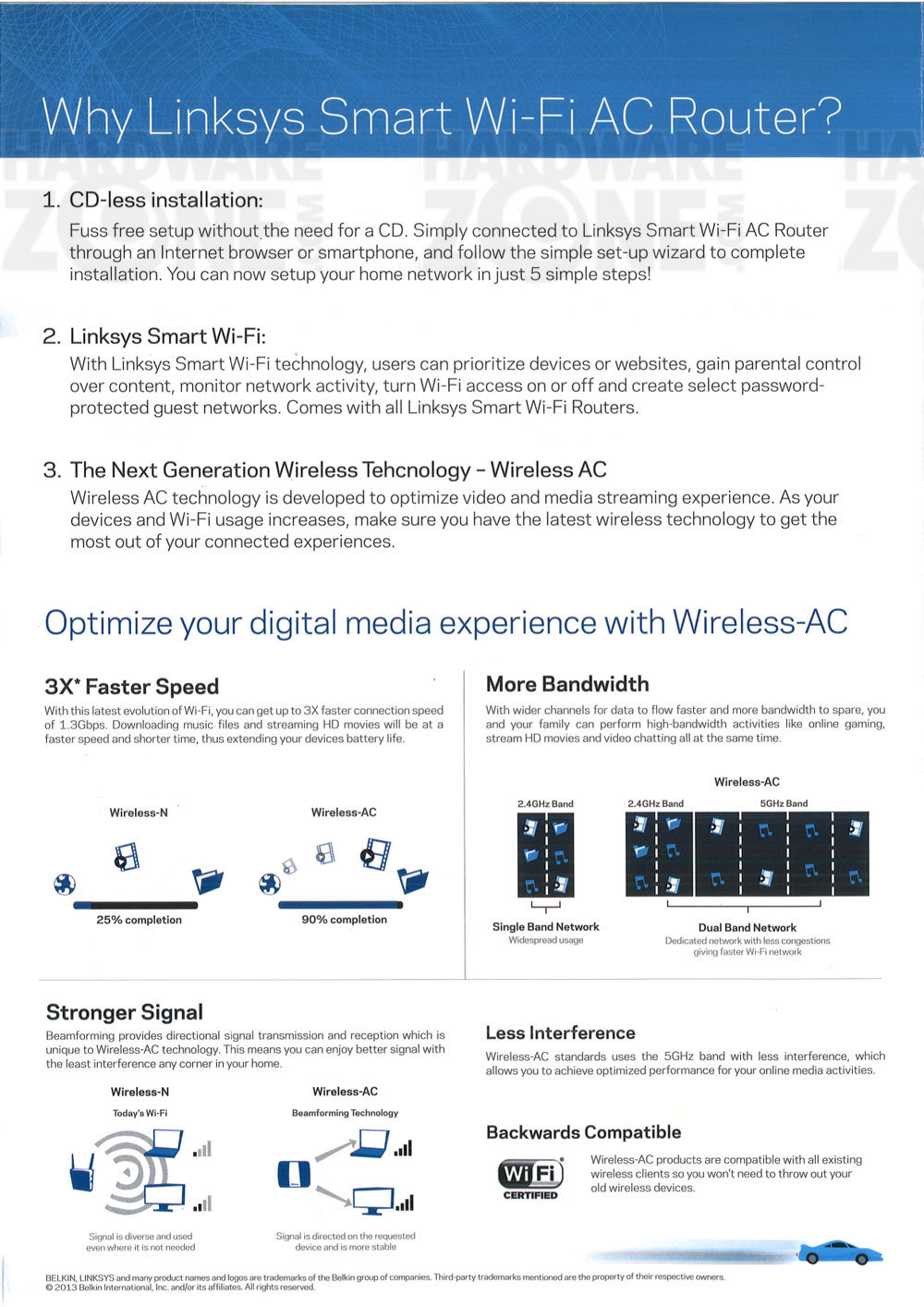Linksys - page 4
