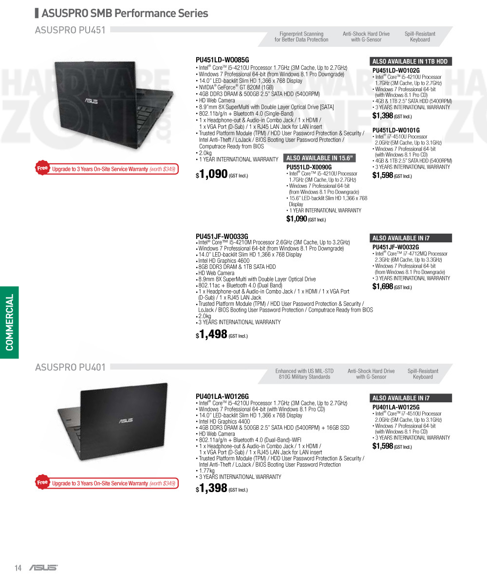d7 9e d7 97 d7 a9 d7 91  d7 a0 d7 99 d7 99 d7 93  d7 a2 d7 9d  d7 9e d7 a1 d7 9a  d7 9e d7 92 d7 a2 Lenovo Yoga 920 13 80y8003miv  d7 a6 d7 91 d7 a2  d7 9b d7 a1 d7 95 d7 a3  d7 a4 d7 9c d7 98 as well 8003 further 8003 moreover New Dell Inspiron Laptop 15 7000 Series I7 16gb Ram 1tb Hdd Win8 1 75487161tb4st as well  on dell xps 8003