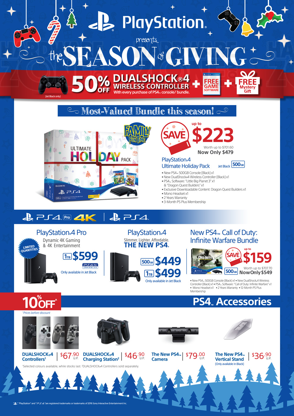Game Deals Page 22 Hardwarezonecomsg Playstation Network Card Psn Singapore Credit 50 Sgd This Image Has Been Resizedclick To View Original