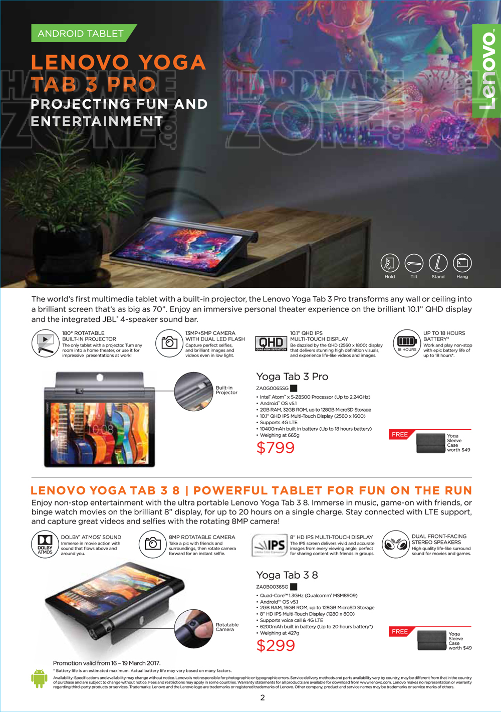 View and Download Lenovo S1 Yoga user manual online. ThinkPad. S1 Yoga Laptop pdf manual download.