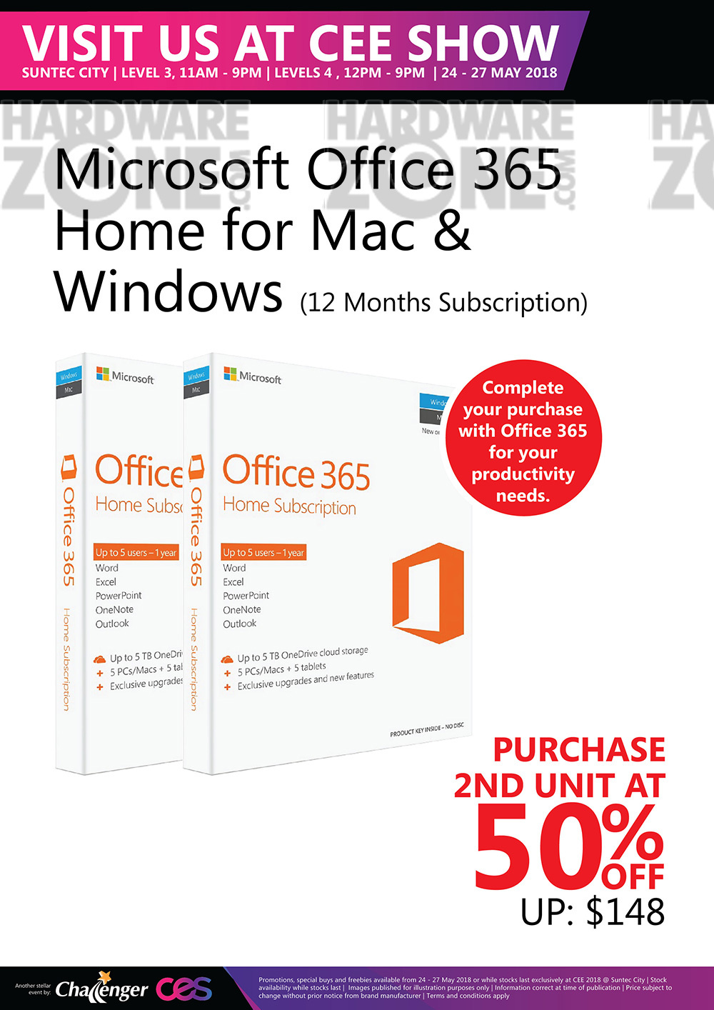 Microsoft_Challenger-offer - page 3