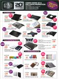 Cooler Master accessories - Page 2