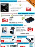 Arigo Mobile Accessories