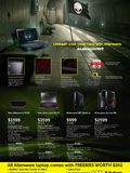 Dell Alienware - Page 1