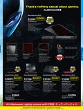 Dell Notebooks & Desktops - Page 1