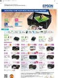 Epson - Page 1