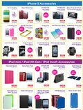 EpiCentre (iPhone accessories) - Page 1