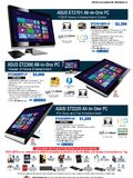 ASUS Desktop PC - Page 6