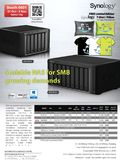Synology - page 1