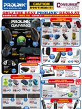 Prolink - page 2