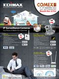 Edimax networking - page 1