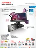 Toshiba Post-Comex Specials-1