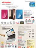 Toshiba Post-Comex Specials-4