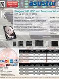 Asustor + Synology NAS - page 2