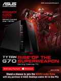 ASUS Gaming PC - page 1