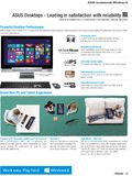 ASUS AIO PC - page 5