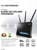 ASUS Networking - page 1