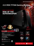ASUS Gaming PC - page 3