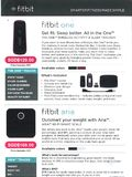 Fitbit - page 2