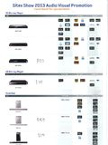 Samsung sound bar + Blu-ray