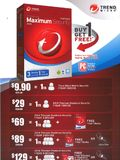 Trend Micro - page 2