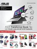 ASUS - Page 1