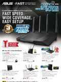 ASUS Networking - Page 2