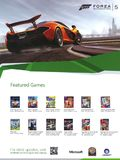 Xbox Games - Page 1