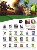 Xbox Games - Page 2