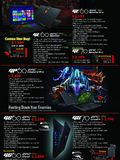 MSI notebooks - page 2