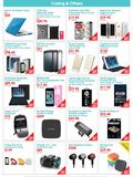EpiCentre Accessories - Page 3