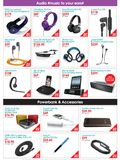 EpiCentre Accessories - Page 4