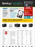 Synology - page 3