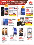 Huawei - page 3