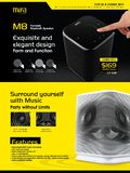 Mifa Speakers - Page 2