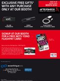 Plantronics Gaming & BT Headsets - Page 2