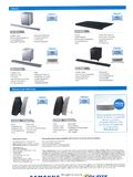 Samsung Airtrack & Wireless Multiroom