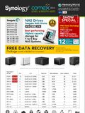 Synology - page 4