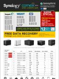 Synology - page 5