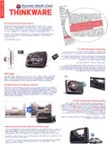 Thinkware car video recorders - page 2