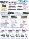 TP-Link - Page 3