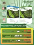 Webroot - Page 2