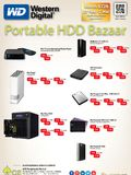Western Digital external drives - page 3