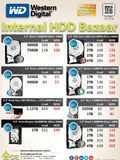 Western Digital internal drives - page 2