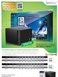 Synology NAS - page 4