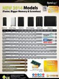 Synology NAS - page 7