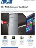 ASUS desktop PC - page 7