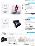 ASUS tablets - page 2