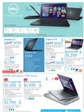 Dell notebooks - page 2