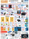 Cybermind - storage deals - page 2